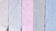 MISTO LINO (2 fabrics in different colours)