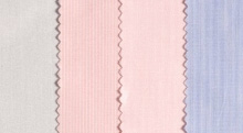 POPELINE (13 fabrics in different colours)