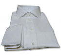 Camber Fabric