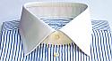 LANZO Collar