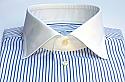 GIORGIO Collar