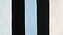 BOXER - ART. POP - Popeline 100/2 gr. 106/110@ART. PERLA