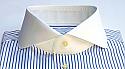PAOLO Collar