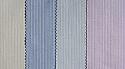 PYJAMAS - ART. STRAUSS - Dobby 100/2 gr. 192/197