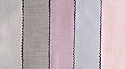 PYJAMAS - ART. MADEIRA Oxford 80/2 gr. 170/175