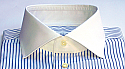 EDOARDO Collar