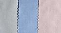 PYJAMAS - ART. CLIO - Oxford 100/2 gr. 170/175