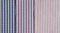PYJAMAS - ART. FORBES - Oxford 100/2 gr. 170/175