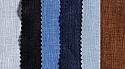 Tailored shirts LINO