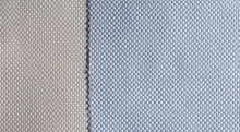 PANAMA - FITTED SHIRTS FABRIC